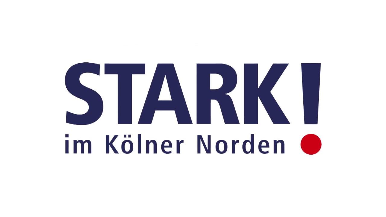 STARK im Kölner Norden_Community Organizing DICO NRW