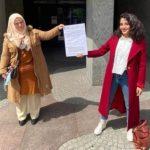 STARK! Im Kölner Norden: Forderungen gegen Alltagsdiskriminierung im Kölner Rat